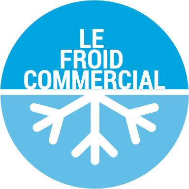 Froid commercial