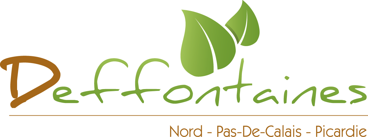 logo_deffontaines_nord_pas_calais_climatisation_agricole